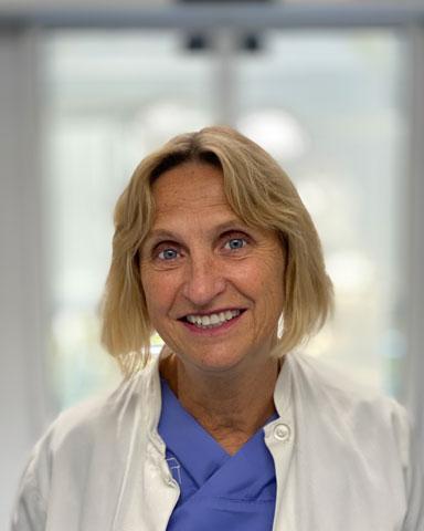 Dr. Birgit Kähn