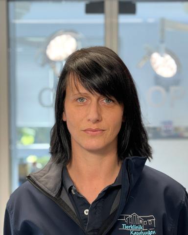 Alexandra Kuschel-Engel